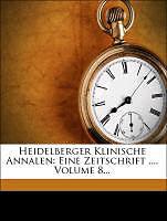 Cover: https://exlibris.azureedge.net/covers/9781/2746/2803/9/9781274628039xl.jpg