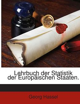 Cover: https://exlibris.azureedge.net/covers/9781/2746/3937/0/9781274639370xl.jpg