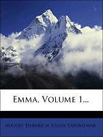 Cover: https://exlibris.azureedge.net/covers/9781/2746/4133/5/9781274641335xl.jpg