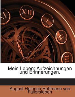 Cover: https://exlibris.azureedge.net/covers/9781/2746/4930/0/9781274649300xl.jpg