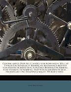 Cover: https://exlibris.azureedge.net/covers/9781/2746/7699/3/9781274676993xl.jpg