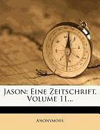 Cover: https://exlibris.azureedge.net/covers/9781/2746/8955/9/9781274689559xl.jpg