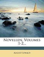 Cover: https://exlibris.azureedge.net/covers/9781/2747/1306/3/9781274713063xl.jpg