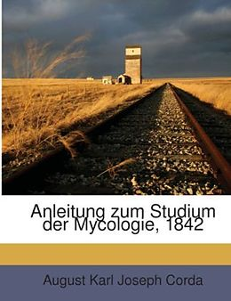 Cover: https://exlibris.azureedge.net/covers/9781/2747/2340/6/9781274723406xl.jpg