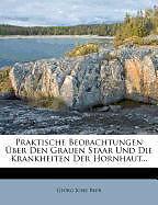 Cover: https://exlibris.azureedge.net/covers/9781/2747/3038/1/9781274730381xl.jpg