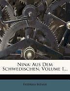 Cover: https://exlibris.azureedge.net/covers/9781/2747/3460/0/9781274734600xl.jpg