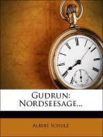 Cover: https://exlibris.azureedge.net/covers/9781/2747/4015/1/9781274740151xl.jpg