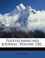 Cover: https://exlibris.azureedge.net/covers/9781/2747/4548/4/9781274745484xl.jpg