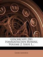 Cover: https://exlibris.azureedge.net/covers/9781/2747/4773/0/9781274747730xl.jpg