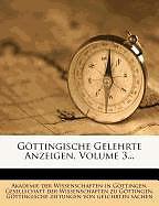 Cover: https://exlibris.azureedge.net/covers/9781/2747/4956/7/9781274749567xl.jpg