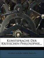 Cover: https://exlibris.azureedge.net/covers/9781/2747/5599/5/9781274755995xl.jpg