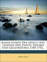 Cover: https://exlibris.azureedge.net/covers/9781/2747/7071/4/9781274770714xl.jpg