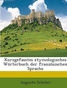 Cover: https://exlibris.azureedge.net/covers/9781/2747/8651/7/9781274786517xl.jpg
