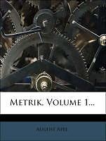 Cover: https://exlibris.azureedge.net/covers/9781/2747/9062/0/9781274790620xl.jpg
