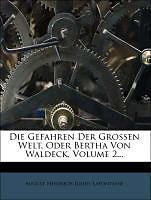 Cover: https://exlibris.azureedge.net/covers/9781/2747/9065/1/9781274790651xl.jpg