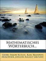 Cover: https://exlibris.azureedge.net/covers/9781/2748/0748/9/9781274807489xl.jpg