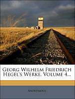 Cover: https://exlibris.azureedge.net/covers/9781/2748/0957/5/9781274809575xl.jpg