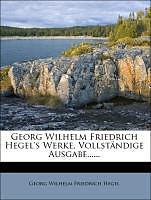 Cover: https://exlibris.azureedge.net/covers/9781/2748/1660/3/9781274816603xl.jpg