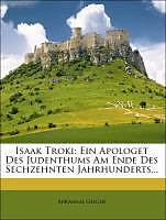 Cover: https://exlibris.azureedge.net/covers/9781/2748/1920/8/9781274819208xl.jpg