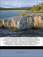 Cover: https://exlibris.azureedge.net/covers/9781/2748/2041/9/9781274820419xl.jpg