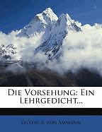 Cover: https://exlibris.azureedge.net/covers/9781/2748/2088/4/9781274820884xl.jpg