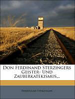 Cover: https://exlibris.azureedge.net/covers/9781/2748/2566/7/9781274825667xl.jpg