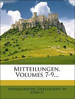Cover: https://exlibris.azureedge.net/covers/9781/2748/4090/5/9781274840905xl.jpg