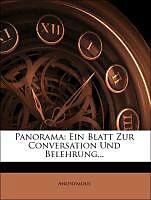 Cover: https://exlibris.azureedge.net/covers/9781/2748/4527/6/9781274845276xl.jpg