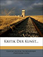 Cover: https://exlibris.azureedge.net/covers/9781/2748/5230/4/9781274852304xl.jpg