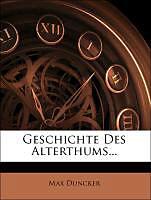 Cover: https://exlibris.azureedge.net/covers/9781/2748/6562/5/9781274865625xl.jpg