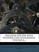 Cover: https://exlibris.azureedge.net/covers/9781/2748/7106/0/9781274871060xl.jpg