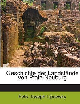 Cover: https://exlibris.azureedge.net/covers/9781/2748/7148/0/9781274871480xl.jpg