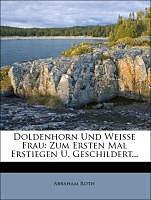 Cover: https://exlibris.azureedge.net/covers/9781/2748/7567/9/9781274875679xl.jpg