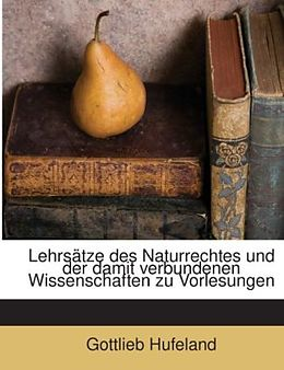 Cover: https://exlibris.azureedge.net/covers/9781/2748/7799/4/9781274877994xl.jpg