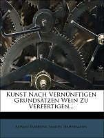 Cover: https://exlibris.azureedge.net/covers/9781/2749/0169/9/9781274901699xl.jpg