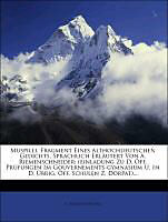 Cover: https://exlibris.azureedge.net/covers/9781/2749/0397/6/9781274903976xl.jpg