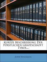 Cover: https://exlibris.azureedge.net/covers/9781/2749/1605/1/9781274916051xl.jpg
