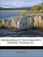 Cover: https://exlibris.azureedge.net/covers/9781/2749/4122/0/9781274941220xl.jpg
