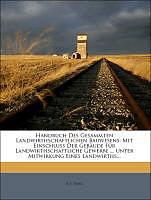 Cover: https://exlibris.azureedge.net/covers/9781/2749/4564/8/9781274945648xl.jpg