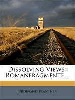 Cover: https://exlibris.azureedge.net/covers/9781/2749/4968/4/9781274949684xl.jpg