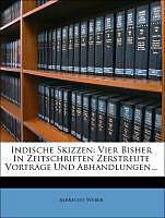 Cover: https://exlibris.azureedge.net/covers/9781/2749/5131/1/9781274951311xl.jpg