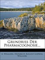 Cover: https://exlibris.azureedge.net/covers/9781/2749/5947/8/9781274959478xl.jpg