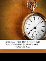 Cover: https://exlibris.azureedge.net/covers/9781/2749/6101/3/9781274961013xl.jpg