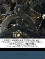 Cover: https://exlibris.azureedge.net/covers/9781/2749/7104/3/9781274971043xl.jpg