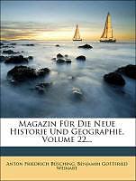 Cover: https://exlibris.azureedge.net/covers/9781/2749/8022/9/9781274980229xl.jpg
