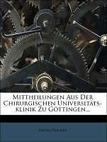 Cover: https://exlibris.azureedge.net/covers/9781/2749/9053/2/9781274990532xl.jpg