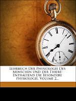 Cover: https://exlibris.azureedge.net/covers/9781/2749/9227/7/9781274992277xl.jpg