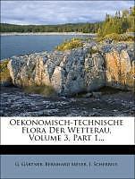 Cover: https://exlibris.azureedge.net/covers/9781/2750/0074/2/9781275000742xl.jpg