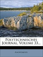 Cover: https://exlibris.azureedge.net/covers/9781/2750/0568/6/9781275005686xl.jpg