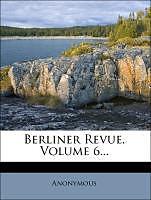 Cover: https://exlibris.azureedge.net/covers/9781/2750/0997/4/9781275009974xl.jpg